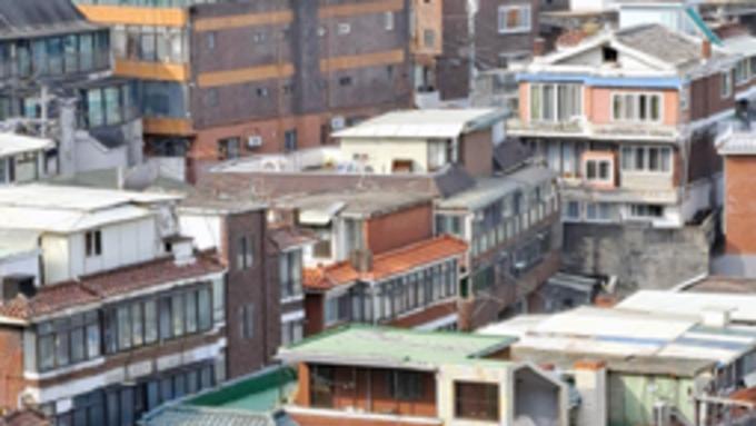 중림동 398일대 주택재개발 추진 본격화